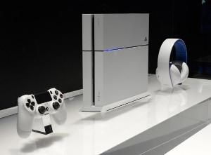 ReviewNex: Sony PlayStation 4 sales cross 18.5 million