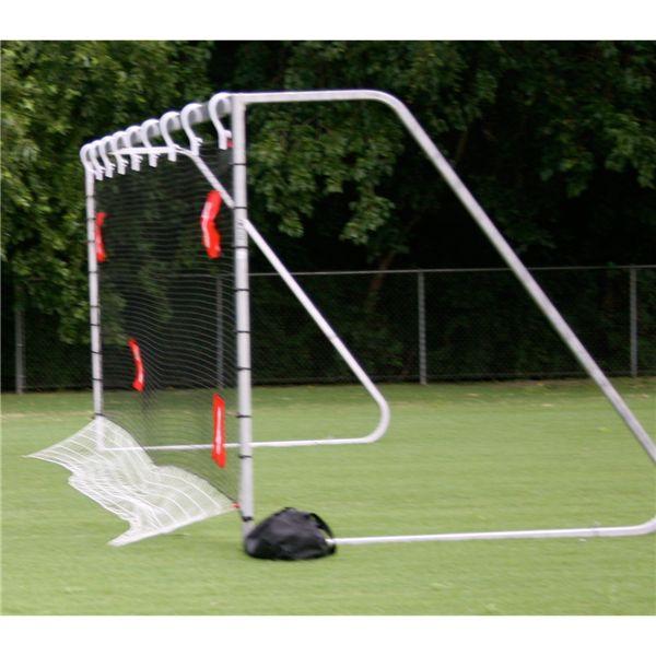 Victory Soccer Rebounder