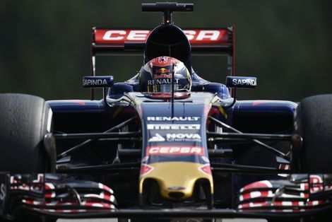 formula 1 austin watch online