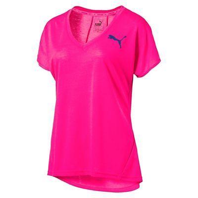 Puma Elevated Sporty T-Shirt