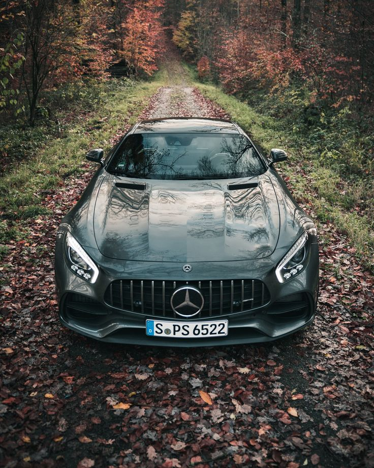 The Mercedes-AMG GT S embodies the sensual purity of sportiness and emotion. Photo by Johannes Hauser for #MBsocialcar [Mercedes-AMG GT S Coupé | Kraftstoffverbrauch kombiniert: 9,6 - 9,4 l/100 km | CO₂-Emissionen kombiniert: 224 - 219 g/km |http://mb4.me/Rechtlicher_Hinweis/]