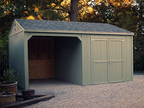 Tuff shed premier loafing shed small house ideas for Tuff sheds