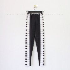 Piano Legging