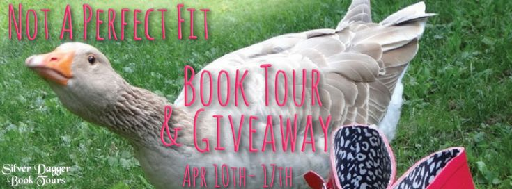 #newblogpost - Come stop by & check out Not A Perfect Fit by Jane A. Schmidt - Book Tour - Interview - #giveaway on the blog today!! @SDSXXTours   Fabulous and Brunette: Not A Perfect Fit by Jane A. Schmidt - Book Tour -...