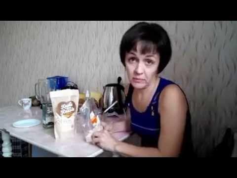 Полезная и здоровая еда Ольга Короткова http://sergeyca.vertera.top