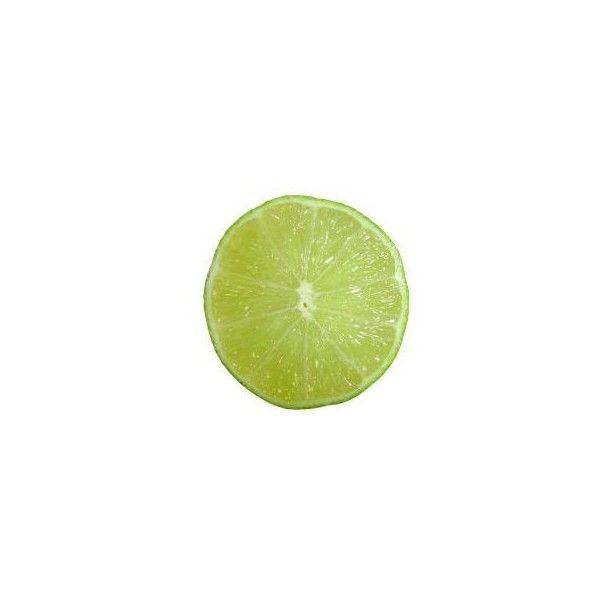 stock.xchng - Lime (stock photo by swer_rock) ❤ liked on Polyvore featuring fillers, food, green fillers, green, fruit, circles, circular and round