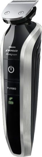 Best beard trimming and body grooming kit at the moment. Philips Norelco Multigroom 7100 ~ http://ever-unfolding.net/best-beard-trimmer-reviews/