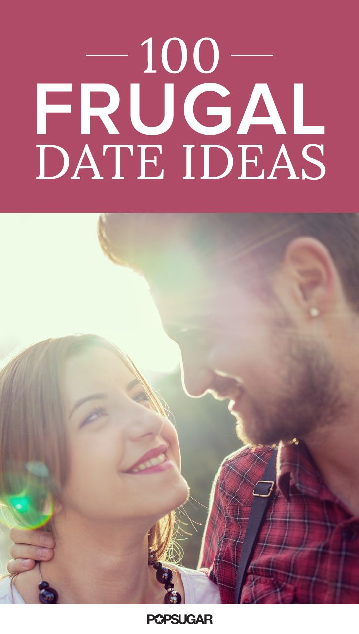 Going on dates doesn't always have to mean draining your wallet at fancy restaurants. There are plenty of affordable and entertaining dates you can go on with your beloved. After all, it's really the time you spend with your sweetheart that matters and not how much you're spending on the dates.