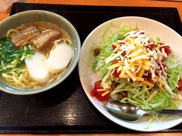 眠らない街、東京は新宿。日本、いや世界有数の歓楽街では、今日も夜の蝶たちとそれを追う男たちの思惑が交錯する……と、大げさに言うまでもなく、新宿は何かと飲んだり食 …