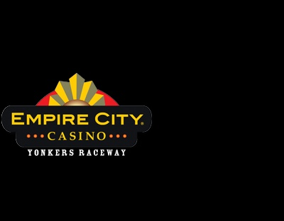 the empire casino poker twitter