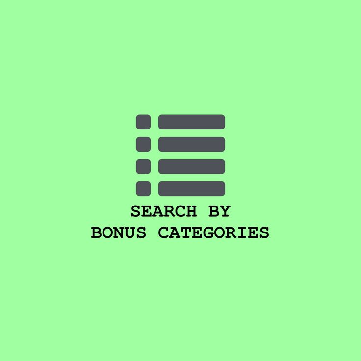 Search For Credit Cards By Category The Point Calculator Credit Card Finder Top Credit Card Best Credit Cards