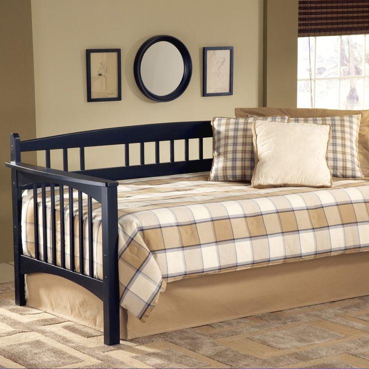 110 best Trundle Beds images on Pinterest Blue curtains