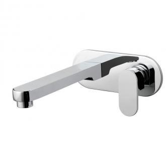 basin mixer 230mm spout - bathroom taps and mixers - life - VADO