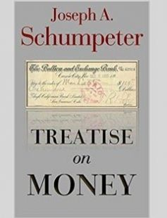 Treatise on Money free download by Joseph Alois Schumpeter Fritz Karl Mann Ruben Alvarado ISBN: 9789076660363 with BooksBob. Fast and free eBooks download. The post Treatise on Money Free Download appeared first on Booksbob.com.