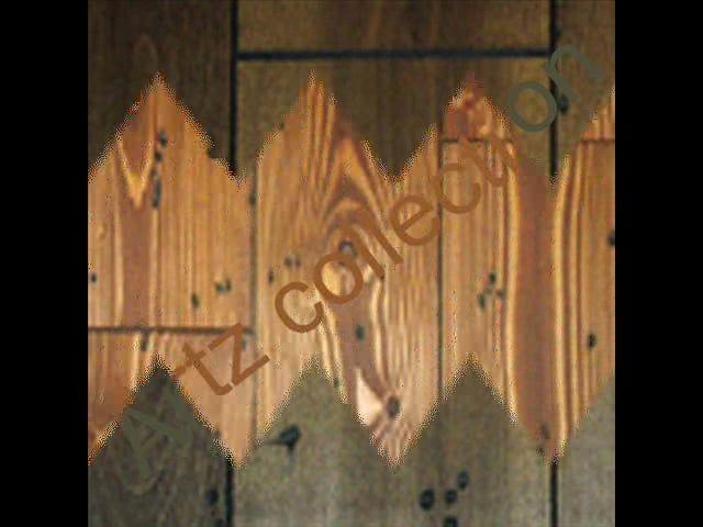 """Nos planchers de bois pré-huilés ancestral sont résistant et prêts à installer: Fini mat vielli et antique, utilisation commerciale, grande résistance à l'usure. planchers facile à entretenir. Planches de 2-1/4"""", 3-1/4"""", 4-1/4"""", 5-1/4"""" et 6-1/4"""" de largeur. Faites votre choix parmis couvre-planchers en:  Mélèze, Cerisier, Frêne blanc, Érable dur, Érable argenté, Chêne rouge, Merisier. Pour votre projet de rénovation et décoration.  http://www.artzcollection.com/planchers-bois-pre-huiles"""