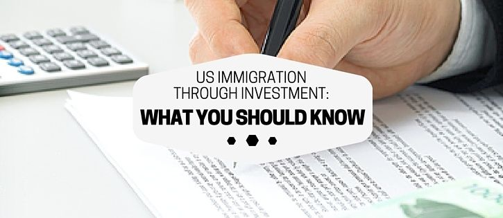 The Immigrant Investor Program is also known as EB-5 program. It has become an increasingly important source of investment for development projects in the USA. The program attracts billions of dollars to the U.S. economy and creates tens of thousands of jobs in the USA. It is the only visa program whose purpose is to create jobs and growth and designed to allow foreign investors to gain permanent residence in the USA.