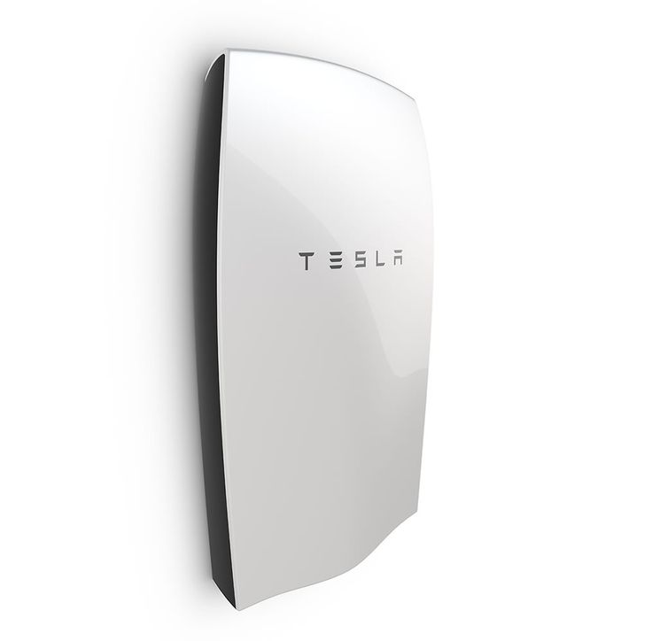 Tesla's CEO Believes the Future is Bright in Electricity Storage Market than in Car Selling