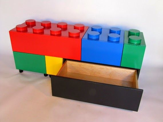 lego furniture for kids rooms. decorao em lego as pecinhas mais amadas nerd da hora little boys roomskids roomsboy roomslego furnituremodular furniture for kids rooms l