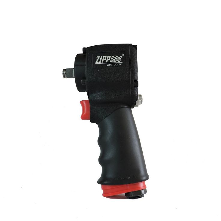 17 best images about air tools zipp air tool usa on