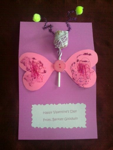 1000 Images About Dum Dums Valentines Day On Pinterest