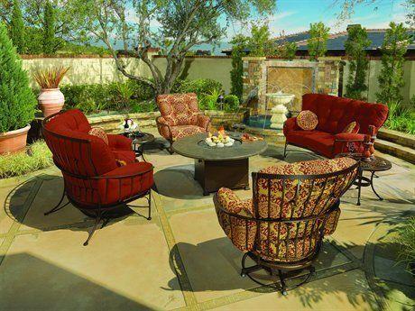25 best Outdoor Furniture images on Pinterest
