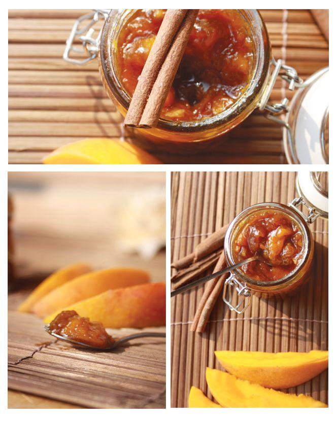 Chutney-mangue_Compo