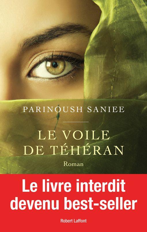 La condition de la femme en Iran. Saga qui se déroule sur un demi-siècle. Elle dresse le portrait d'une femme courageuse et tenace, avec l'histoire de l'Iran en toile de fond.