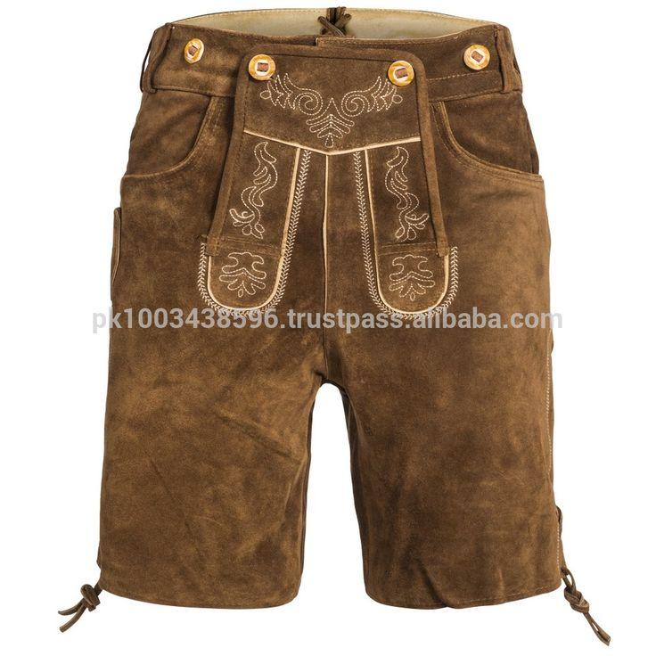 goat leather/bavarian leather/trachten lederhose/trachten garments/bavarian lederhose/lederhosen/oktoberfest