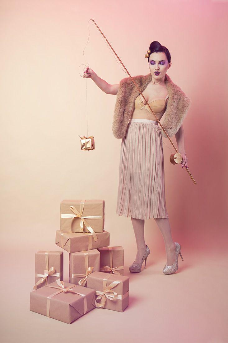 modelka: Ewelina Płaza, foto: Kamila Markiewicz-Lubańska, mua: Ula Balińska, stylizacja: Kamila Markiewicz-Lubańska, Ula Balińska