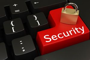Hp virus protection service in chennai