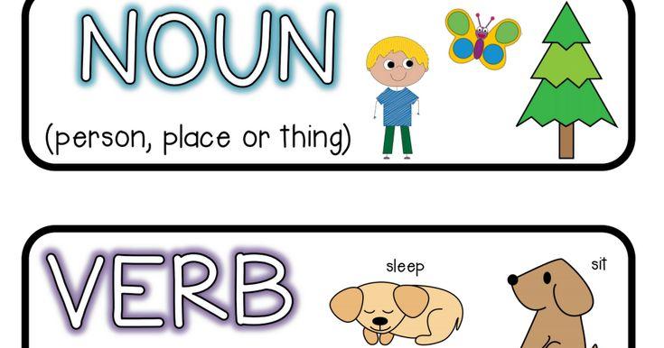 direct instruction lesson plan for kindergarten math