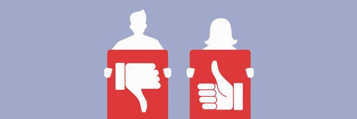 Von der Bestellung auf Rechnung im Onlineshop über Handyverträge und Kredite: Viele Alltagsgeschäfte sind von einem Scoring abhängig. Aber wie funktioniert Scoring heute und wie wird es sich vor dem Hintergrund von Big Data verändern? Welche Vor- und Nachteile hat es für Händler und Konsumenten? Wie wirkt sich das sogenannte Social Scoring auf zukünftige Bonitätsprüfungen aus?