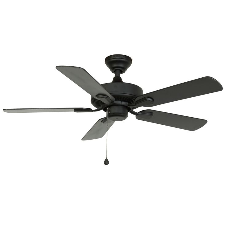 Best 25 Ceiling Fans At Lowes Ideas Only On Pinterest