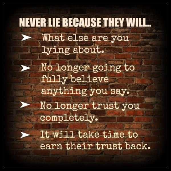 Sometimes the #people we trust most can be the one who can hurt us most. They #think that after admitting that they lied we can easily #forget and #forgive. Things can't go back in a snap the way it is before just because they admit it. It takes time! ~ #RanleCassy
