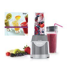 [$44.99 save 44%] Ninja Professional 600 Watt Single Serve Pulse Blender  Drink Recipe Handbook #LavaHot http://www.lavahotdeals.com/us/cheap/ninja-professional-600-watt-single-serve-pulse-blender/190606?utm_source=pinterest&utm_medium=rss&utm_campaign=at_lavahotdealsus