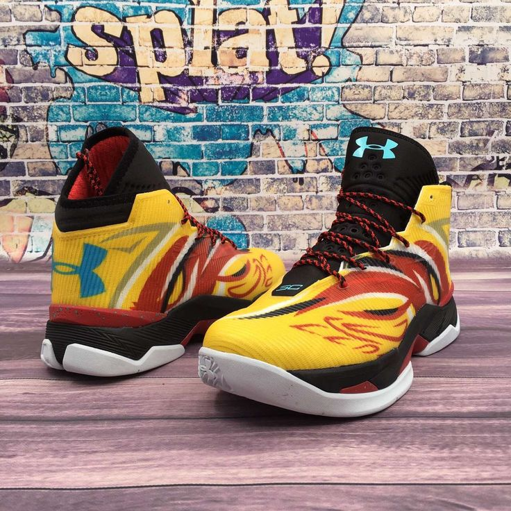 UNDER ARMOUR CURRY 2.5 WARRIORS MONKEY KING BASKETBALL 1288403 750 #underarmour #currybasketballshoes #underarmourcurry#chinatouredition #limitededitionshoes #basketball #erlangshen #underarmourmonkeyking #monkeyking #SunWuKong #ChineseNovel  $190  http://www.ebid.net/as/for-sale/under-armour-curry-2-5-warriors-monkey-king-basketball-1288403-750-152490159.htm  http://www.sanalpazar.com/under-armour-curry-2.5-warriors-monkey-king-basketball/i-68519331