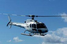 Wow! La grande barrière de corail en hélicoptère from Cairns ! Le déroulement de la journée et le prix dépend du forfait choisi!