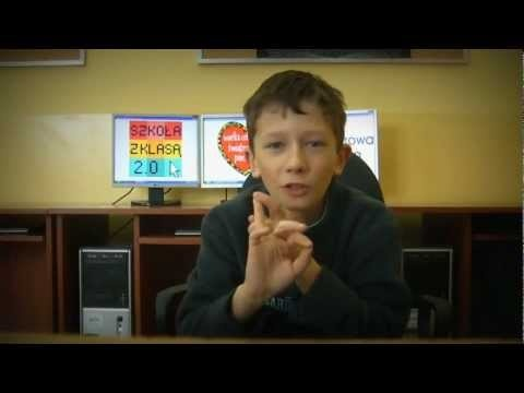 Blog reporter #4 - WOŚP