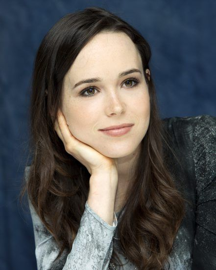 52 best ideas about Ellen page on Pinterest | Eye parts ... Ellen Page