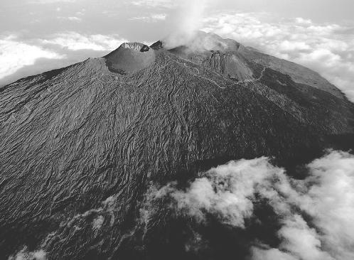 Online thesis sites in india picture 5