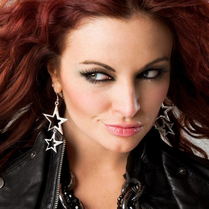Maria Kanellis nudes (11 gallery), photos Bikini, Instagram, braless 2015