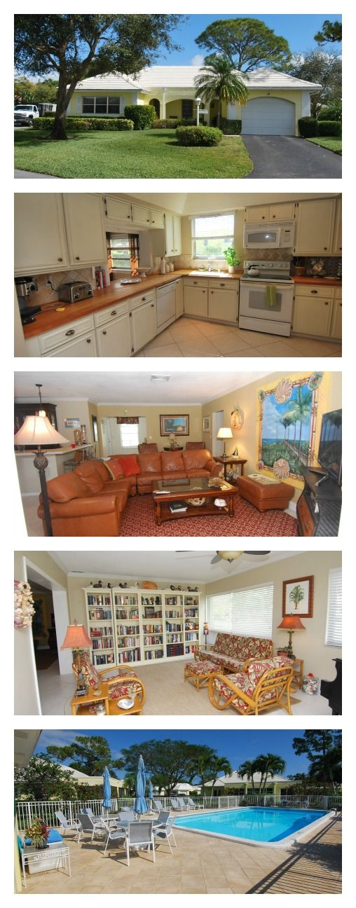 17 best images about delray dunes golf country club for Hardwood floors 2000 sq ft