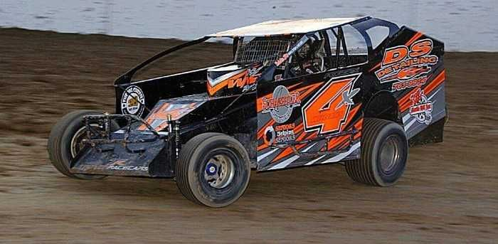 Used Bicknell Race Cars For Sale