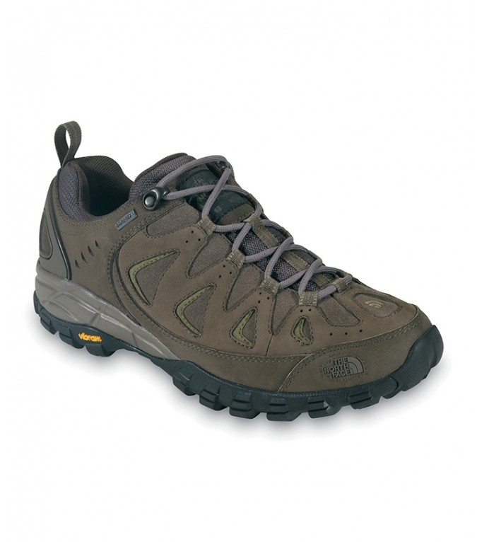 8fc4fb2acc Discover ideas about Face Men. The North Face Men's Vindicator II GTX ...