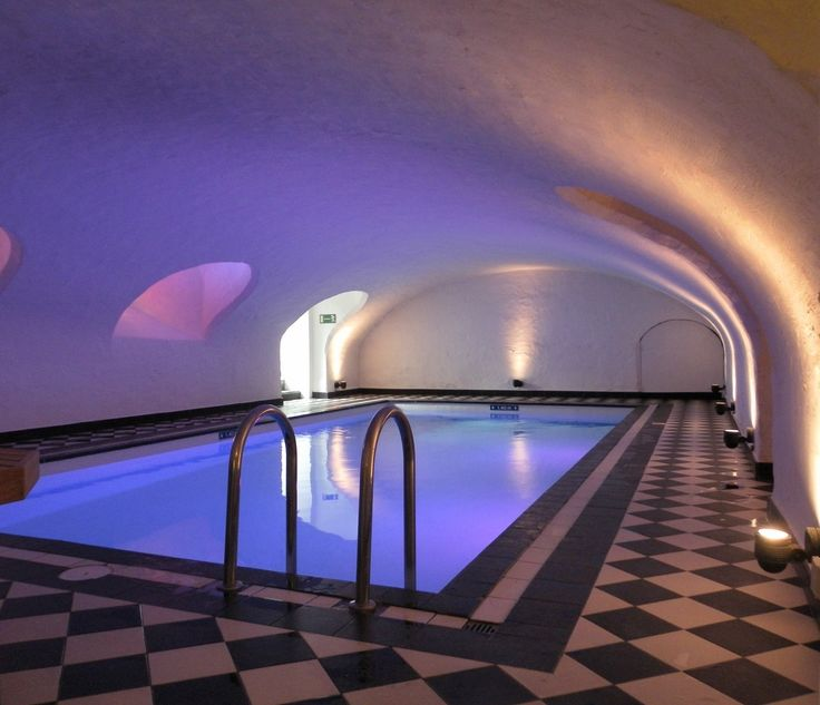 1000 Images About Wellness Hotel Navarra Brugge Bruges On Pinterest Swim Belle And Caves