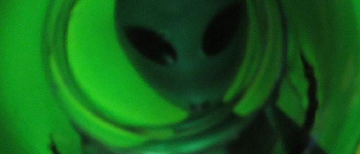 InfoNavWeb                       Informação, Notícias,Videos, Diversão, Games e Tecnologia.  : De onde vêm os sinais extraterrestres?