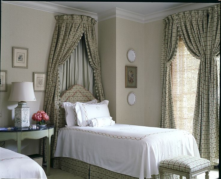 1000+ best Bedrooms images by sabrina ullrey mow on Pinterest