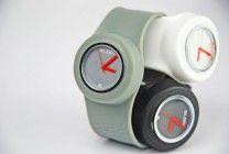 SLAP™ Watches
