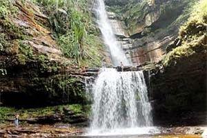Air Terjun Aek Martua Pekanbaru, Indonesia  Rokan Hulu adalah sebuah daerah di Provinsi Riau yang menyimpan banyak obyek wisata alam yang masih belum banyak diketahui. Terdapat beberapa lokasi wisata alam yang menarik untuk kita kunjungi pada kabupaten yang memiliki luas kurang lebih 7.449 km persegi tersebut. - See more at: http://www.tiketpesawatklaten.blogspot.com/2014/01/air-terjun-aek-martua-pekanbaru.html#sthash.24E8dqZi.dpuf