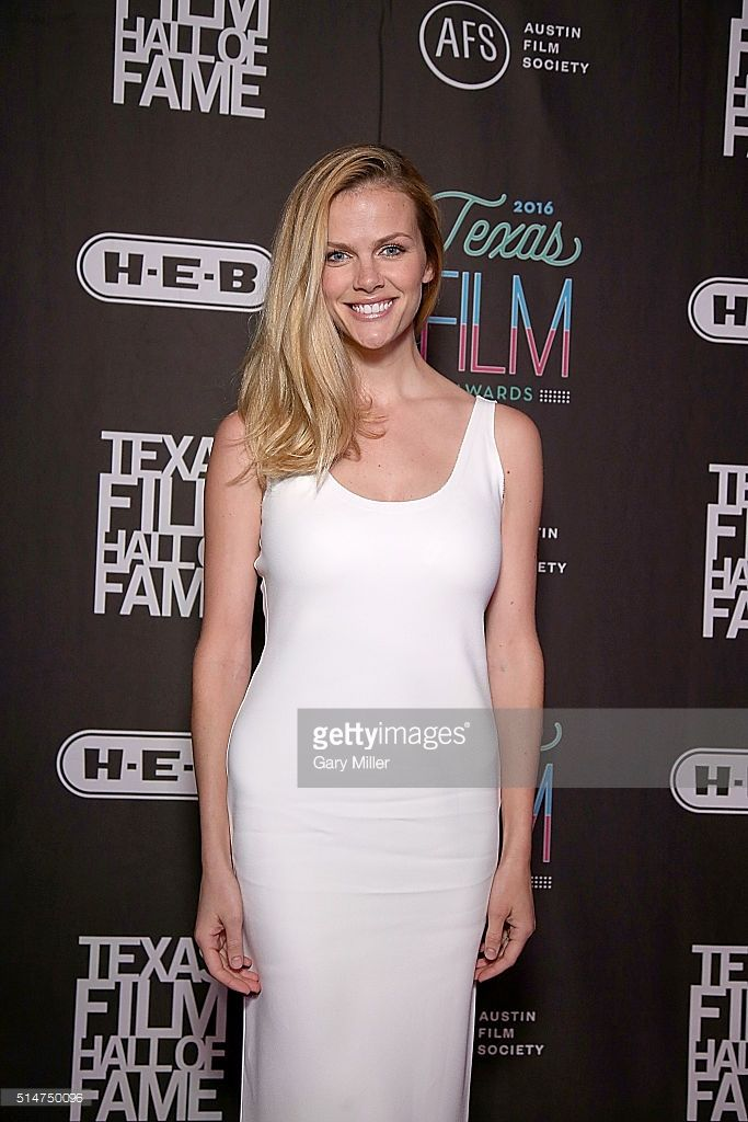 HBD  Brooklyn Decker April 12th 1987: age 29